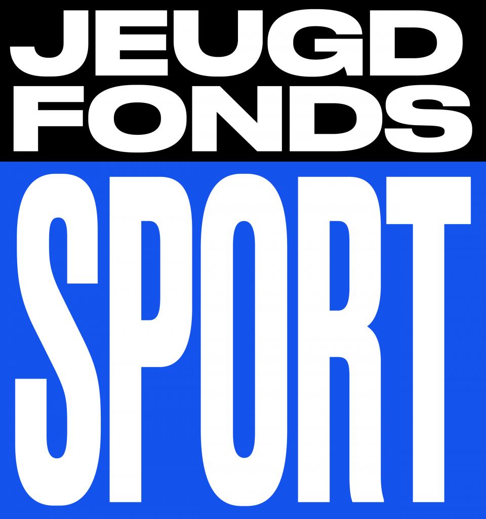 Jeugdfonds Sport