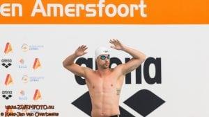 Joeri Verlinden - foto Kees-Jan van Overbeeke
